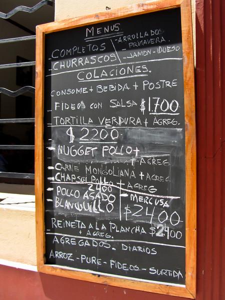 Valparaiso 201202 Colacion 06.jpg