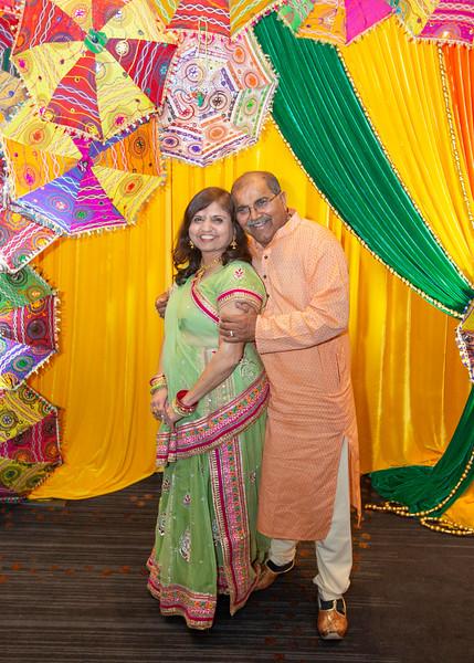 2019 11 Gujarati Rajput Celebration 056_B3A1116.jpg