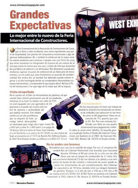 conozca_sus_herramientas_julio_2001-01g.jpg