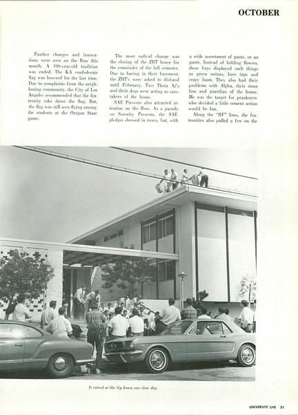 uschist-er-1966~0042.jpg