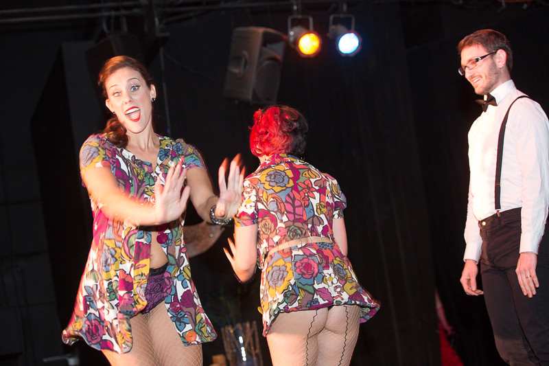 Bowtie-Beauties-Show-041.jpg