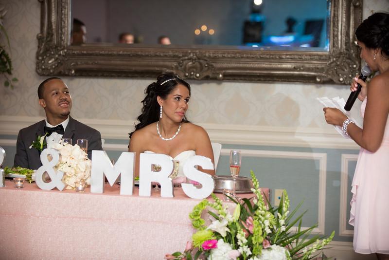 268_speeches_ReadyToGoPRODUCTIONS.com_New York_New Jersey_Wedding_Photographer_JENA9507.jpg