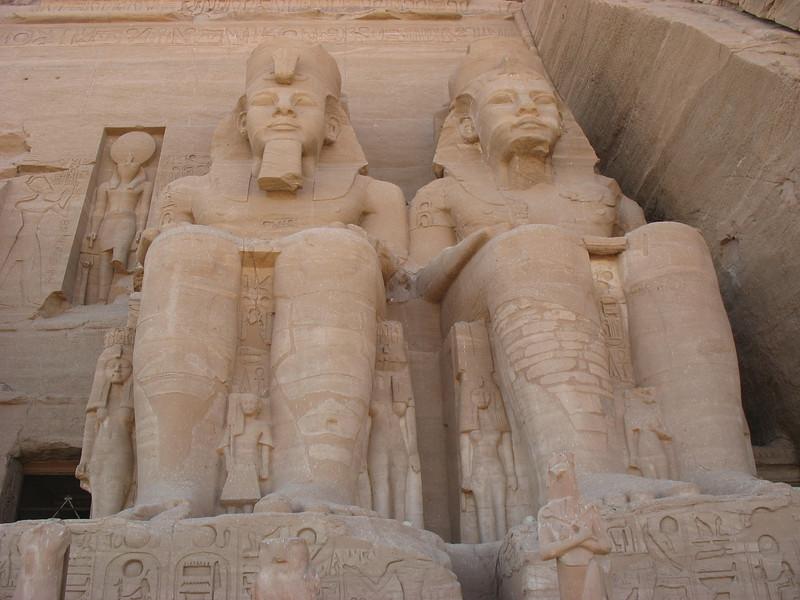 Egypt-266.jpg