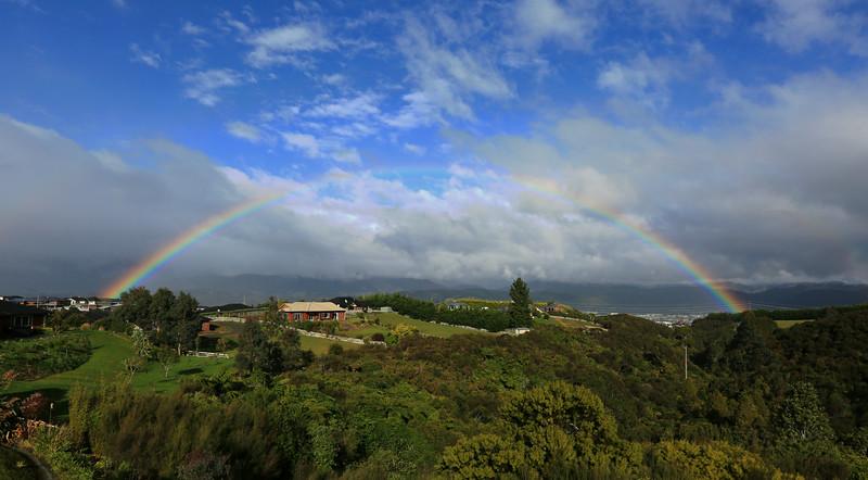 Rainbow_20140808_2_edited-1.jpg