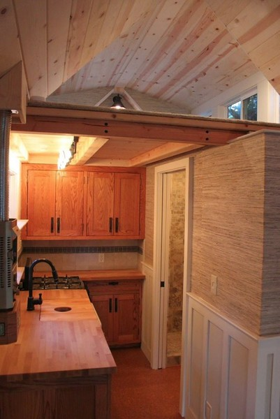 craftsman-style-bungalow-molecule-tiny-home-007-600x898.jpg