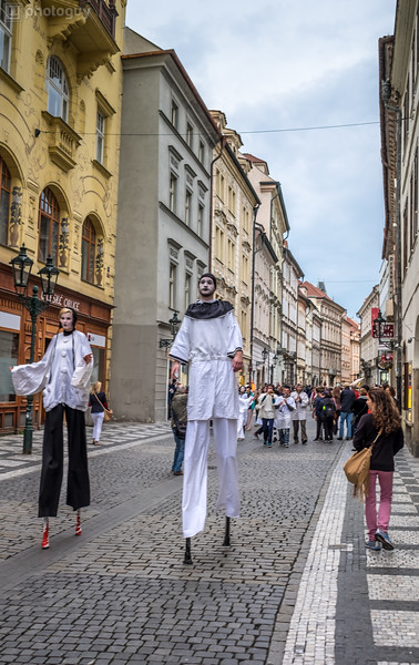 20150521_PRAGUE_CZECH_REPUBLIC (2 of 9)