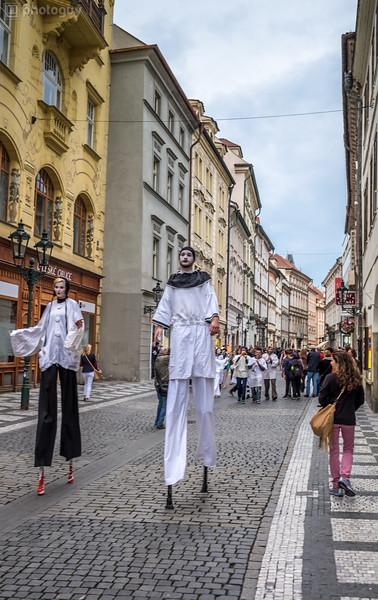 20150521_PRAGUE_CZECH_REPUBLIC (2 of 9)