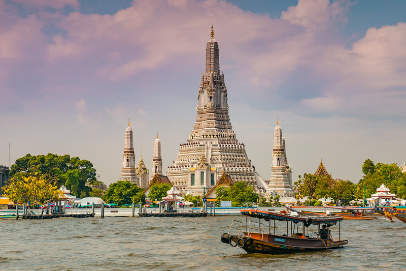 Bangkok II (80).jpg