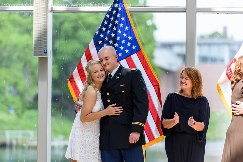 RHIT_ROTC_Commissioning_Commencement__2019-12646.jpg