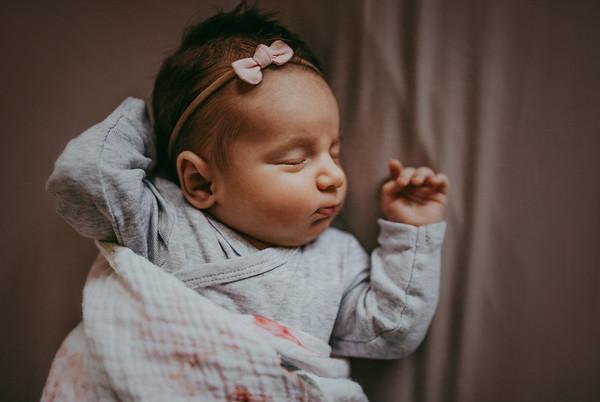 Taylor {Newborn}
