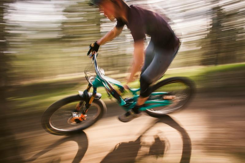 2018-0328 Sean Doche Mountain Biking - GMD1013.jpg