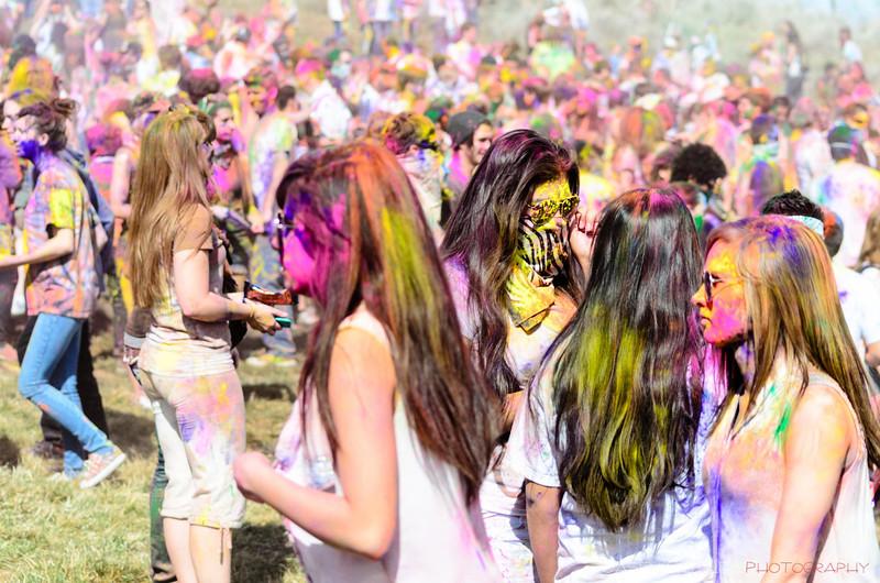 Festival-of-colors-20140329-353.jpg