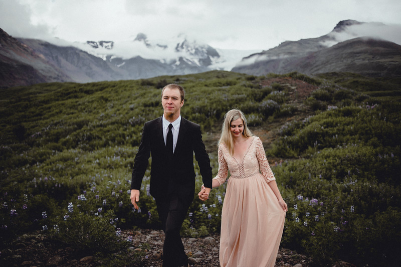 Iceland NYC Chicago International Travel Wedding Elopement Photographer - Kim Kevin96.jpg