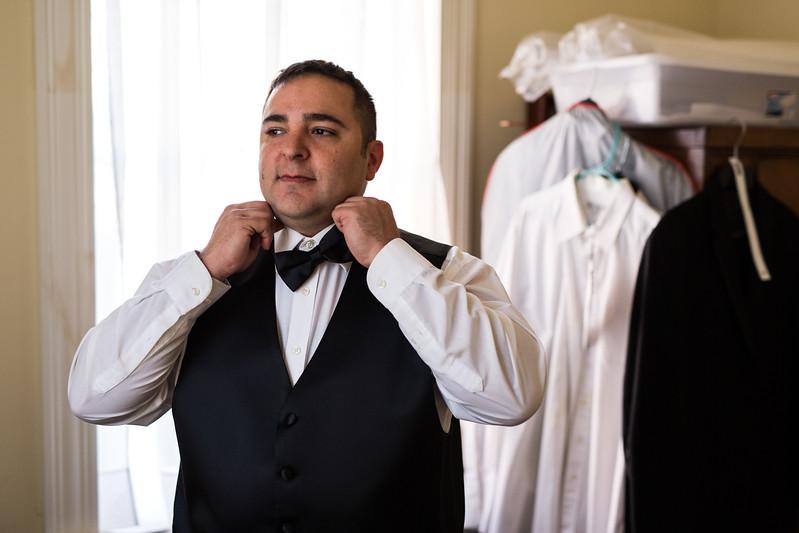 Maryland-Wedding-Photographer-5D1_3144.jpg