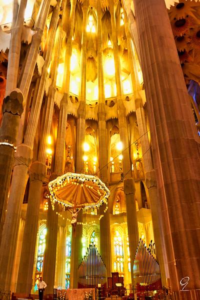 Barcelona 240719-42.jpg