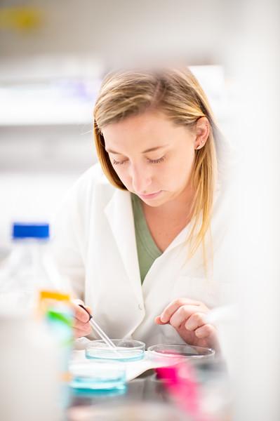 20210707_Dr. Frauke Lab-1405.jpg