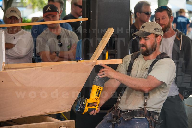 2015-GWBS-BoatBuilding-23.jpg