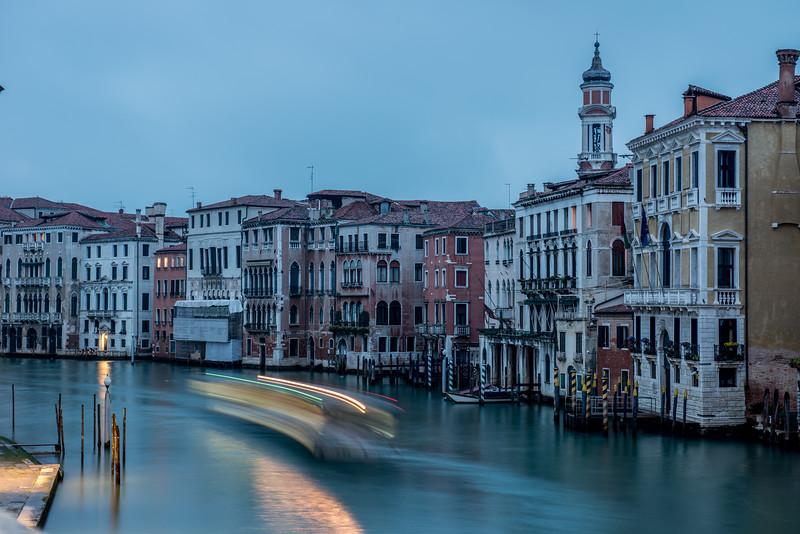 Venezia (95 of 373).jpg