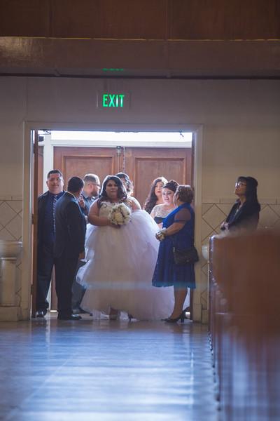 Alamo Wedding-65.jpg