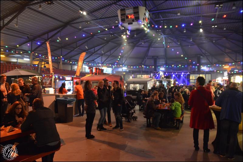 20170421 Foodtruckfestival Zoetermeer GVW_3001.JPG