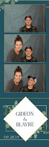 PHOTO BOOTH SAMPLES