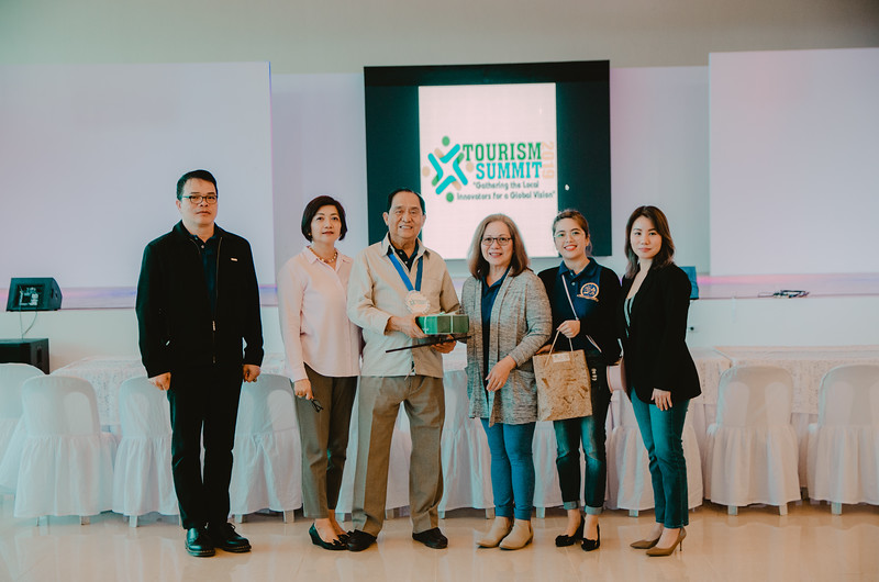 Lipa Tourism Summit 2019-170.jpg