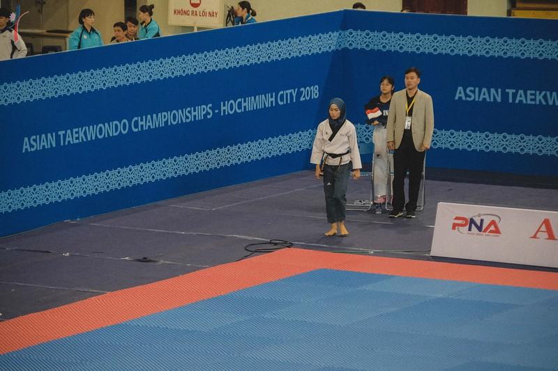 Asian Championship Poomsae Day 2 20180525 0197.jpg