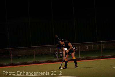 2012_07_20 Reserve Women Springfield vs Maungakaramea