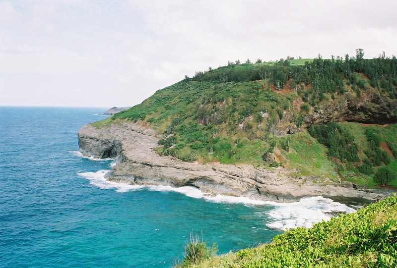 Hawaii-493.jpg