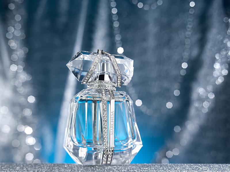 Perfume-webinar1572.jpg
