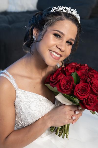 07.28.18 - Mayda & Vinicius Wedding -- -126.jpg