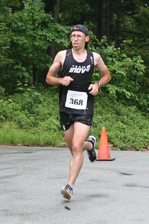 2010 Pack Monadnock 10m Race