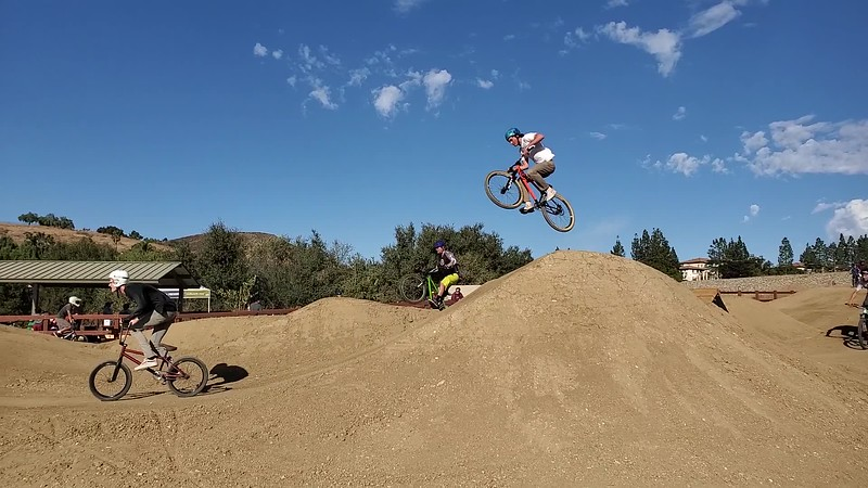 2019-11-02 - Sapwi Phase Two Opening Bike Park.mp4