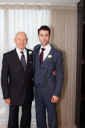 Phil & Gloria Croxon Wedding-53.jpg