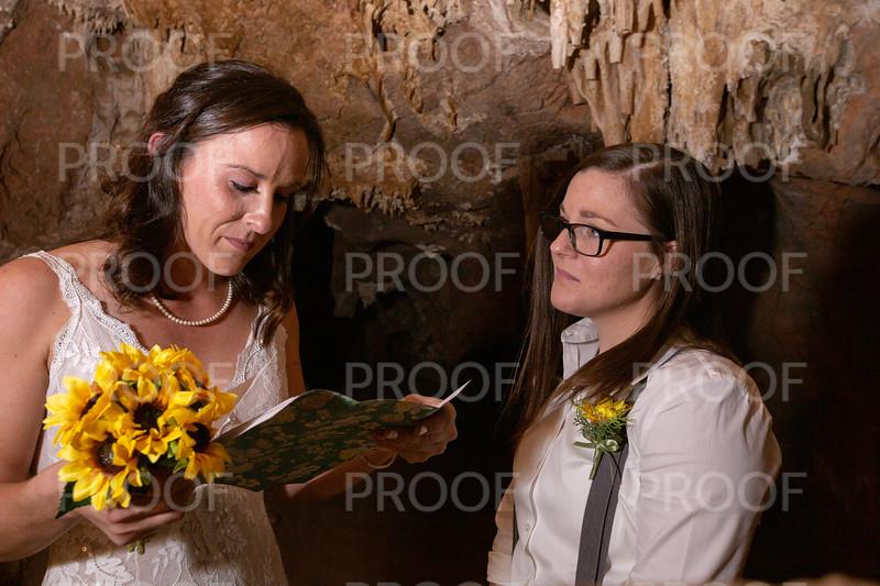 20191024-wedding-colossal-cave-149.jpg