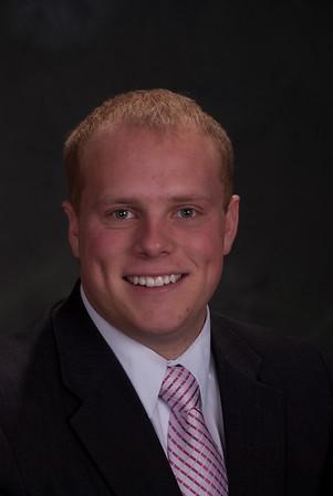 LDSSA Chad Clayson 2011