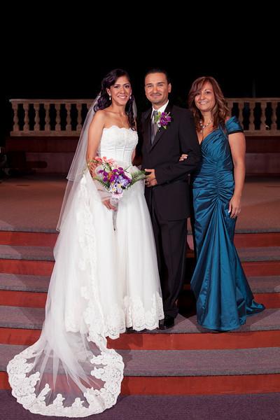 2011-11-11-Servante-Wedding-180.JPG