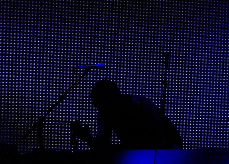 Nine Inch Nails Amsterdam 27-05-14 (71).jpg