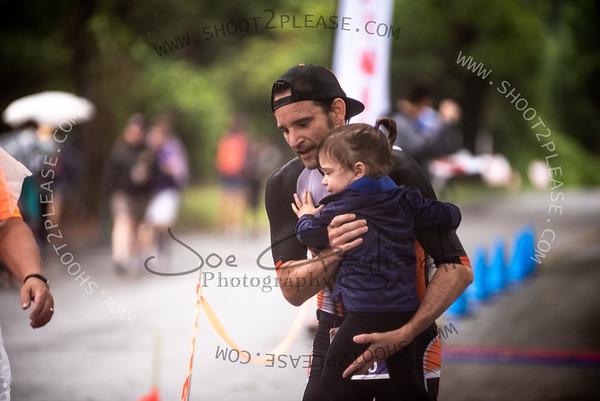 2018 Denville Triathlon 2