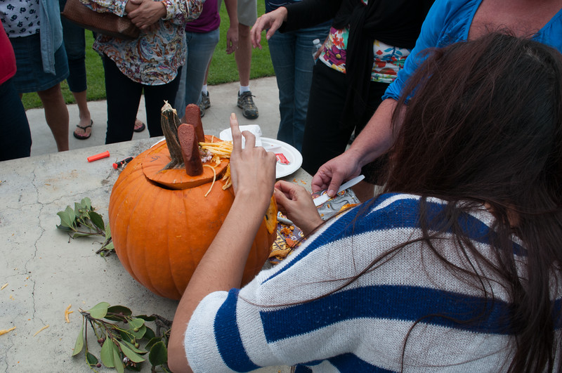 BFS Summer & Fall event