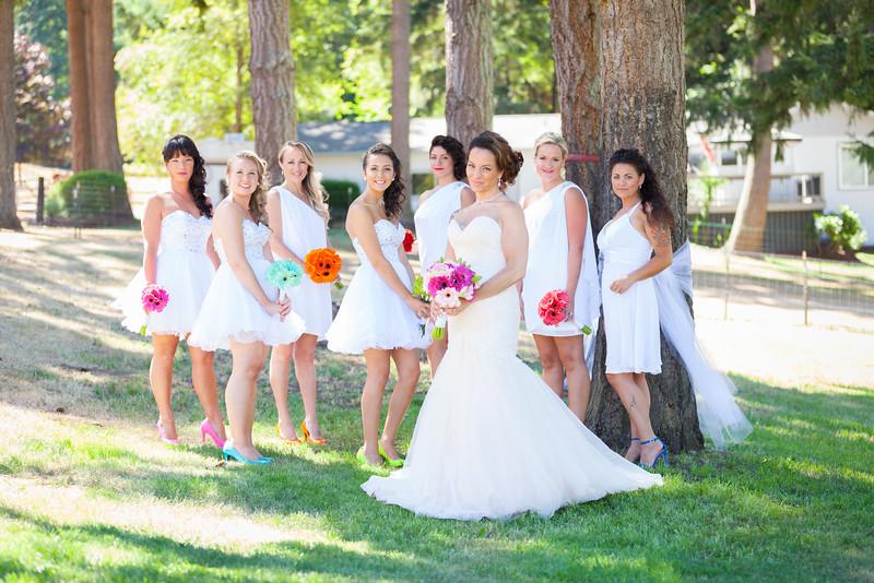 ALoraePhotography_Kristy&Bennie_Wedding_20150718_274.jpg