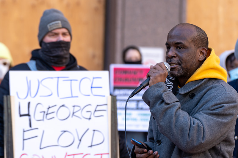 2021 02 25 Press Conference for Derek Chauvin Trial Protest-19.jpg