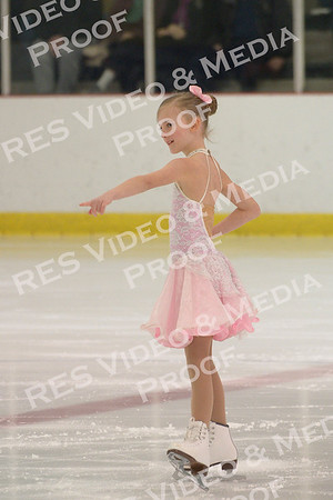 Events 17 Free Skate 1