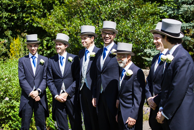 510-beth_ric_portishead_wedding.jpg