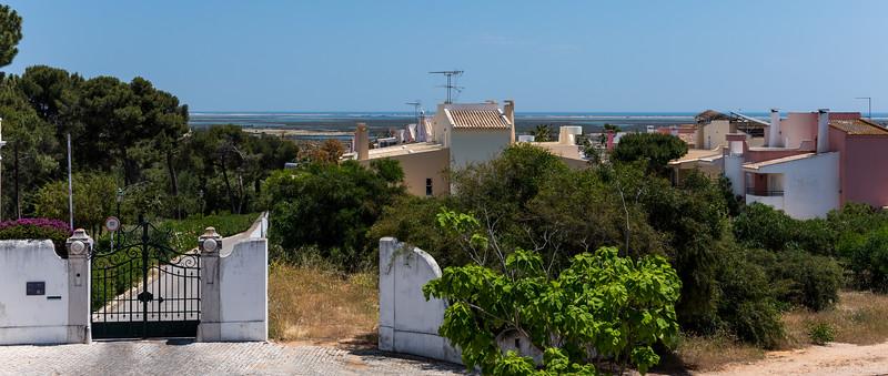 Faro 204.jpg