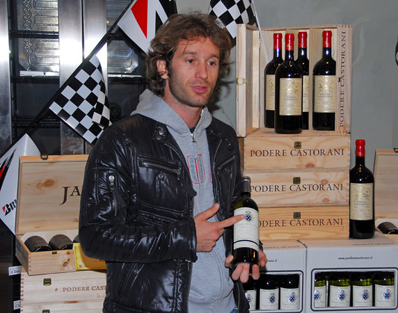 Jarno Trulli wine 01.jpg