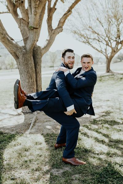 Casey-Wedding-6680.jpg