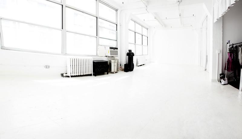 StudioPan1.jpg