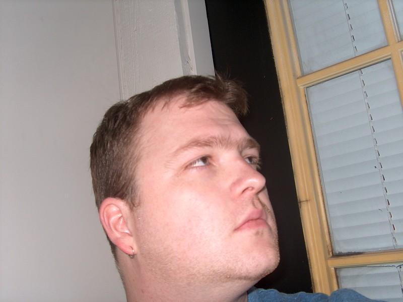2006-01 (Jan) (79)_14435646109_o.jpg