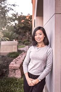 Tessa Meng